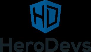 HeroDevs